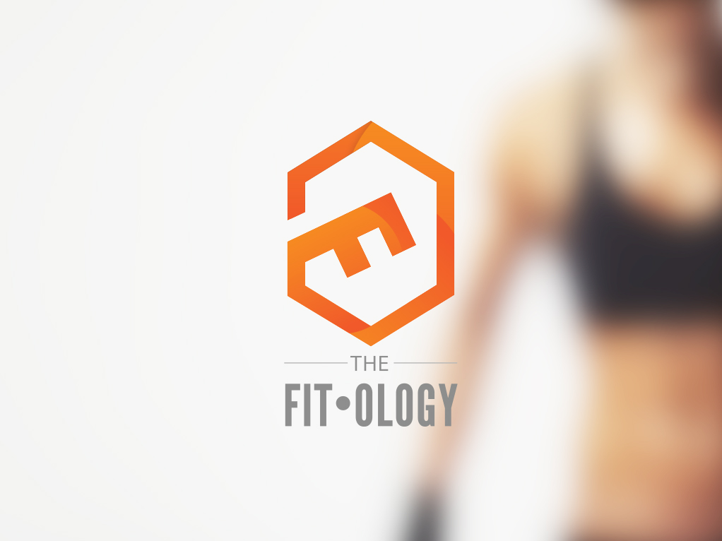fitology-1