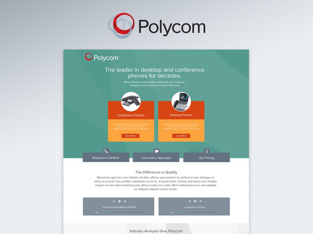 polycom-1